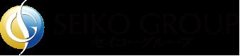 SEIKO GROUP