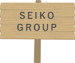 SEIKO GROUP